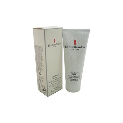 Eight Hour Cream Targeted Sun Defence Stick SPF 50 High Protection 6.8 oz