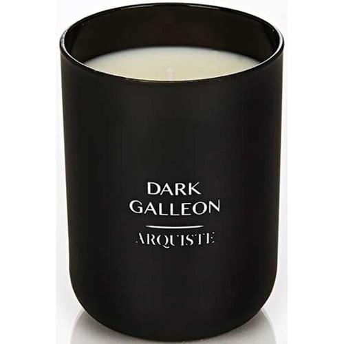 Arquiste Dark Galleon By Arquiste Kerze 251 g Duftkerze