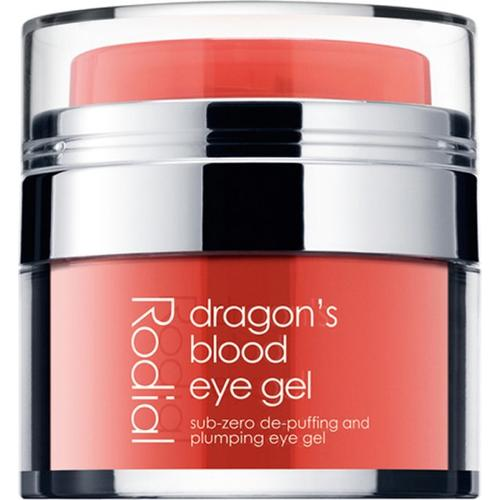 Rodial Dragon's Blood Eye Gel 15 ml Augengel