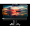Lenovo ThinkCentre M920z All-in-One - 9th Generation Intel Core i7 9700 Processor with vPro - 512GB SSD - 8GB RAM - Windows 10 Pro 23.8  enterprise All-in-one PC | Powered by the latest 9th Intel® Core™ processors with vPro™ | Plenty of DDR4 memory | Extremely secure and MIL-SPEC-tested | Saves you time and space, while making light work of tough tasks |