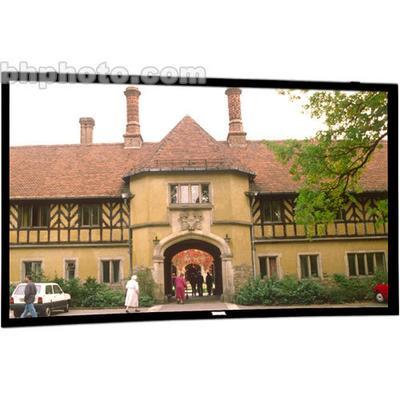 "Da-Lite 94313V Cinema Contour Front Projection Screen (54 x 96"")"