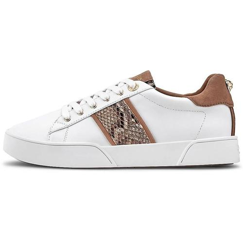 Dune , Fashion-Sneaker