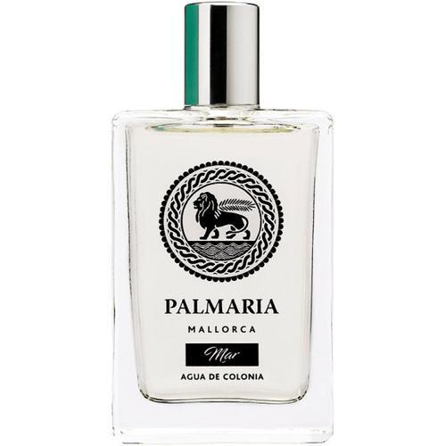 Palmaria Mallorca Mar Eau de Cologne (EdC) 100 ml