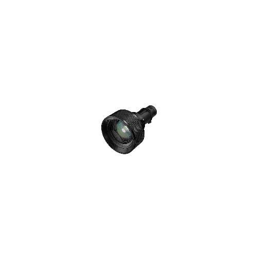Objektiv BENQ 5J.JDH37.011 / LS2ST1 5J.JDH37.011 / LS2ST1 Objektiv
