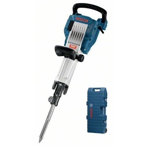 Bosch - Abbruchhammer GSH 16-30 (30-mm-Innensechskant)