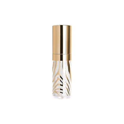 Sisley Make-up Lippen Phyto-Gloss Nr. 5 Fireworks 6 ml