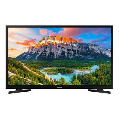 """SAMSUNG 32"""" Class FHD (1080p) Smart LED TV-UN32N5300AFXZA"""