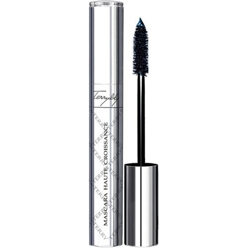 By Terry Mascara Terrybly 3 - Terrybleu 8 ml