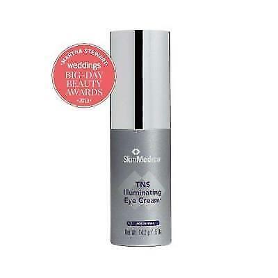 Skinmedica Tns Illuminating Eye Cream® 14.2 / 0.5 Oz.