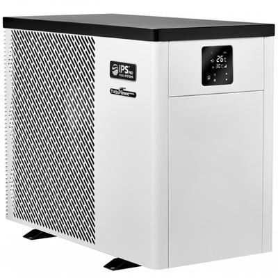 Inverter Pool-Wärmepumpe IPS-260...