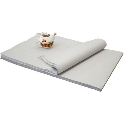 25 KG Packpapier 500 x 700mm Seiden-Papier **Packseide