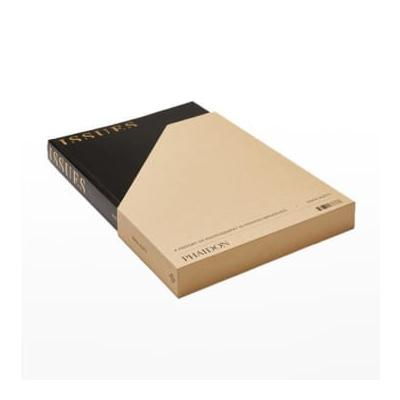 Phaidon - Issues: A History Of Photography In Fashion Magazines Book