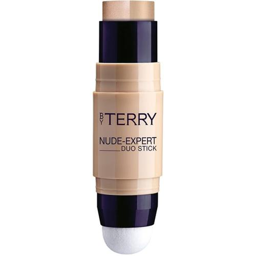 By Terry Nude-Expert Foundation 10 golden Sand 8,5 ml Highlighter