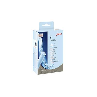 JURA 71312 Wasserfilterzubehör H...
