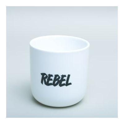 PLTY - Misfit Mug Rebel