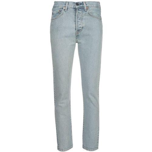 WARDROBE.NYC X Levi's Jeans