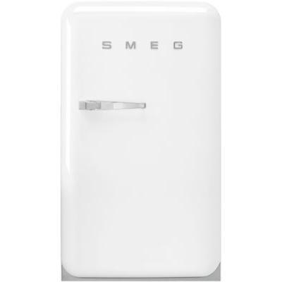 Mini réfrigérateur Smeg FAB10HRWH2