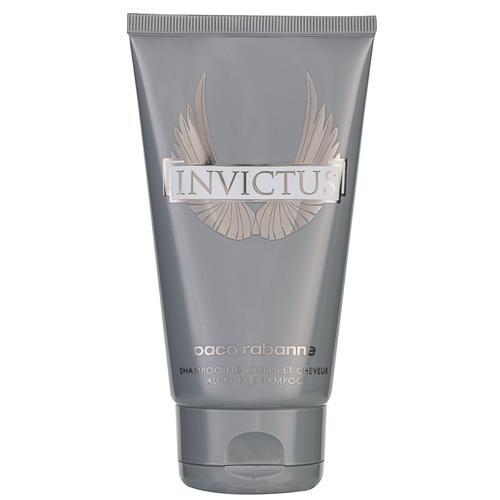 Paco Rabanne Invictus Duschgel 150 ml