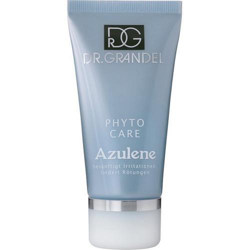 Dr. Grandel Phyto Care Azulene Creme 50 ml Gesichtscreme