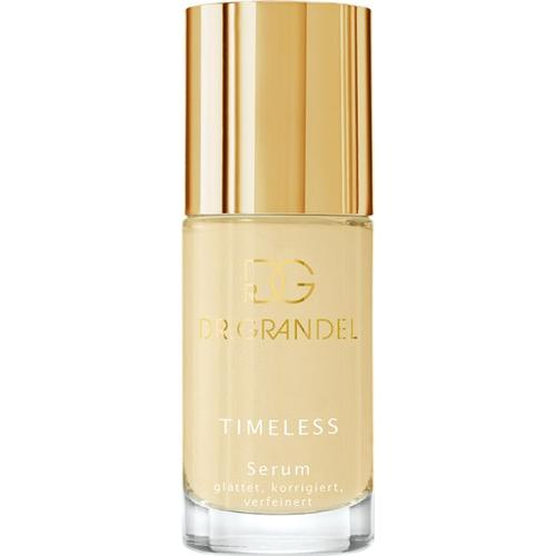 Dr. Grandel Timeless Serum 30 ml Gesichtsserum