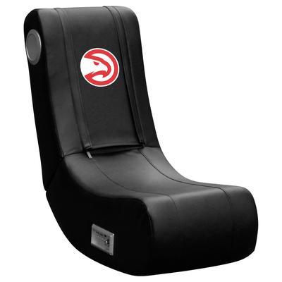 """DreamSeat Atlanta Hawks Gaming Chair"""