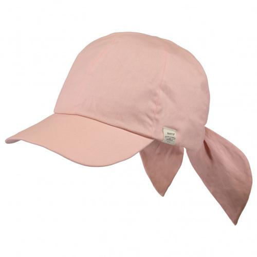 Barts - Women's Wupper Cap - Cap Gr One Size beige
