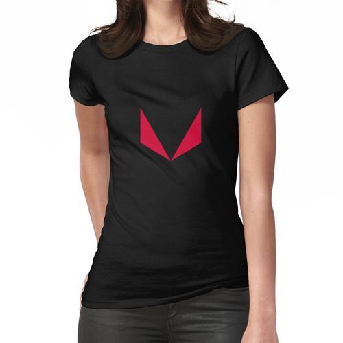 Radeon RX Vega Frauen T-Shirt