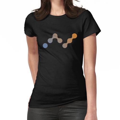 Nano Frauen T-Shirt