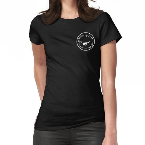 Inoffizieller offizieller Merch (weiß) Frauen T-Shirt