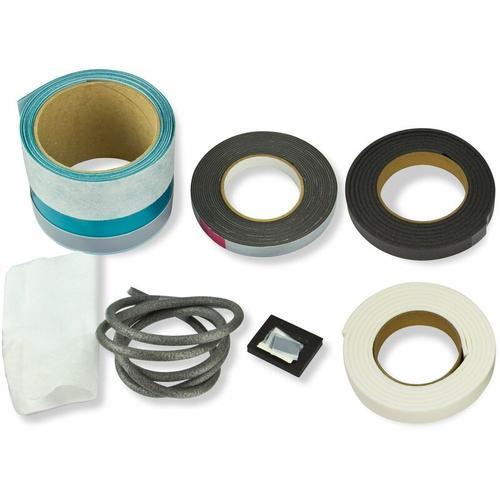 Wannendichtband Dichtband Badewanne Premium 3,0 m x 95 mm