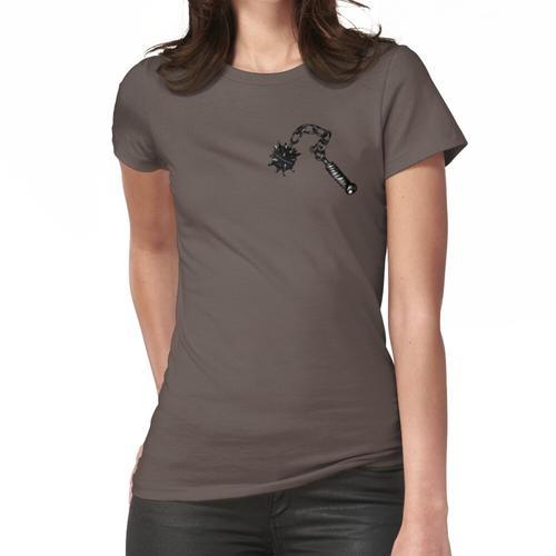 Dreschflegel Frauen T-Shirt