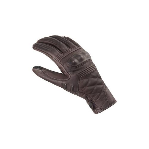 REV'IT! Monster 2 Handschuhe braun XXXXL