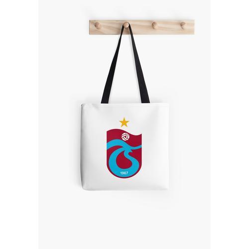 Trabzonspor Tasche