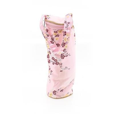 Baby Essentials Purse: Pink Clot...