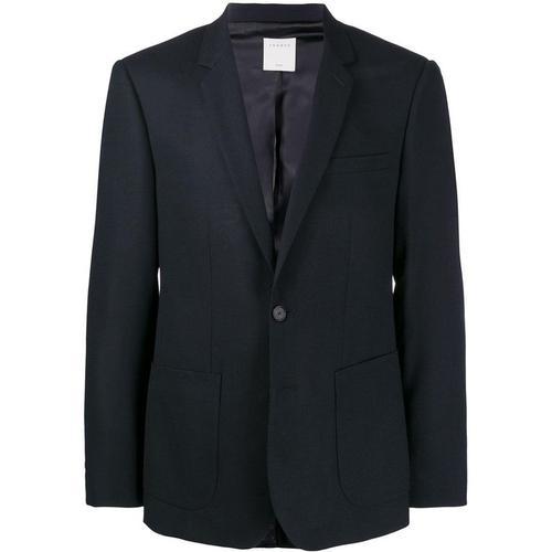 Sandro Zweiteiliger Anzug
