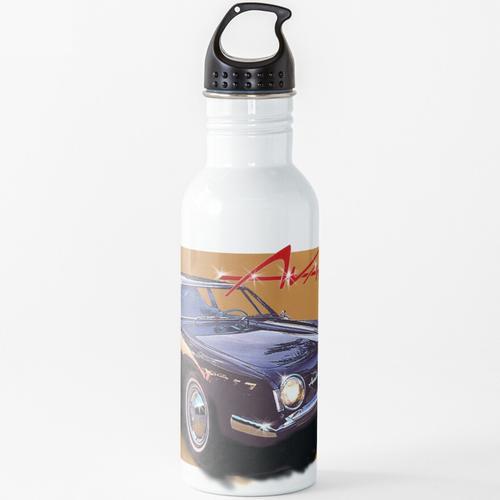 Avanti Wasserflasche
