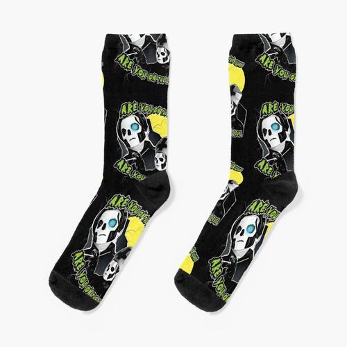 Niveau Socken