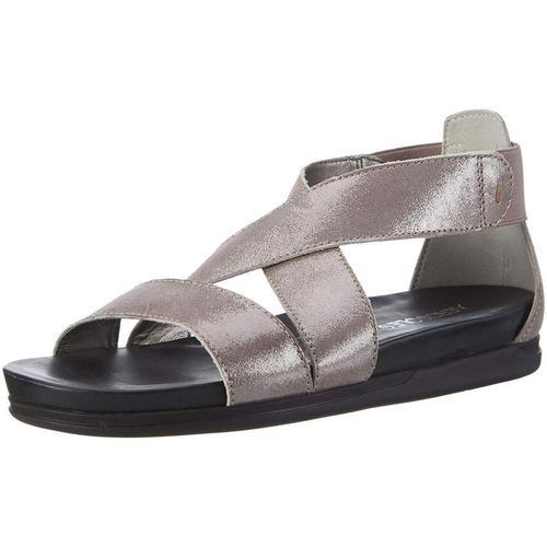 Aerosoles Klassische Sandalen