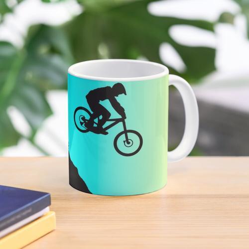 MTB Colors Mug