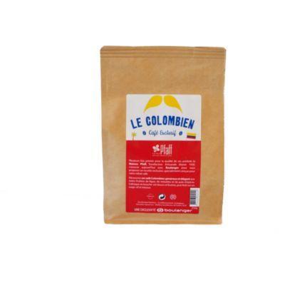 Pfaff COLCRISTO - Café en grain