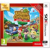Nintendo 2239847 - Jeu 3DS