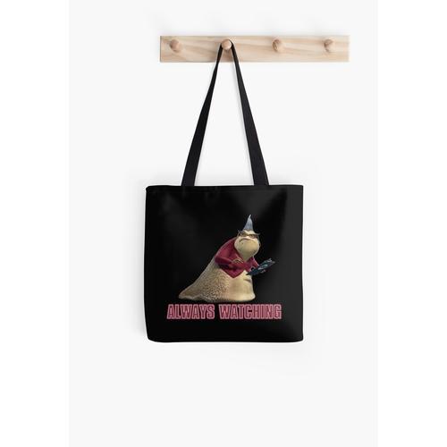Roz von Monster's Inc. Tasche