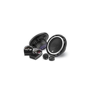 JL Audio C2-650 6-1/2 in. Component Car Speakers