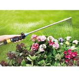 Sprinkler Wand by Coopers of Sto...