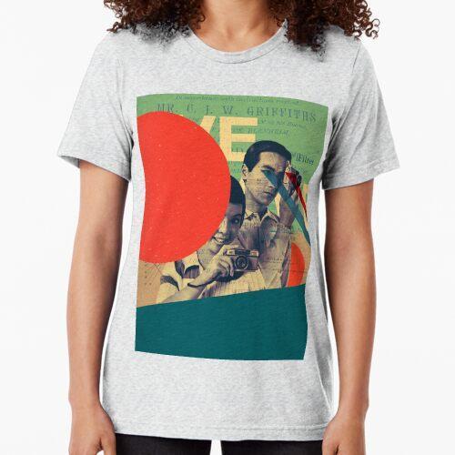 NipponFilter Vintage T-Shirt