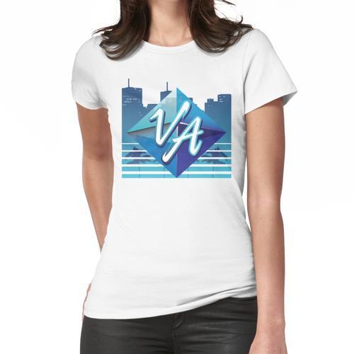 Luxus Elite Lite Frauen T-Shirt