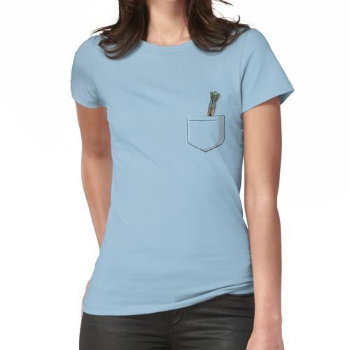 Sonic Schraubenzieher Frauen T-Shirt