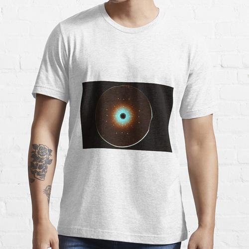 Titandioxid Essential T-Shirt
