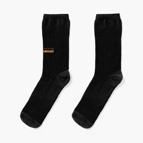 Napapijri Socken