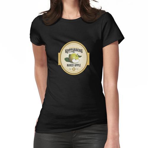kopparberg merch Frauen T-Shirt